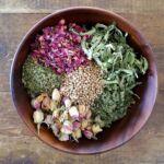 soma herb